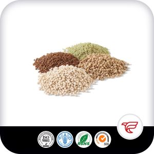Agrochemical NPK Compound Fertilizer