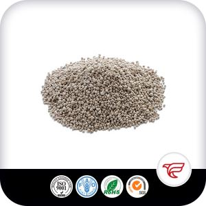 NPK Water Soluble Fertilizer