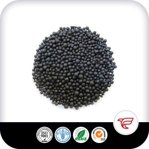 Organic Fertilizer NPK